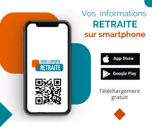 Zoom sur... Application mobile.png