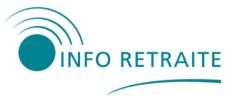 Le site officiel qui simplifie la retraite